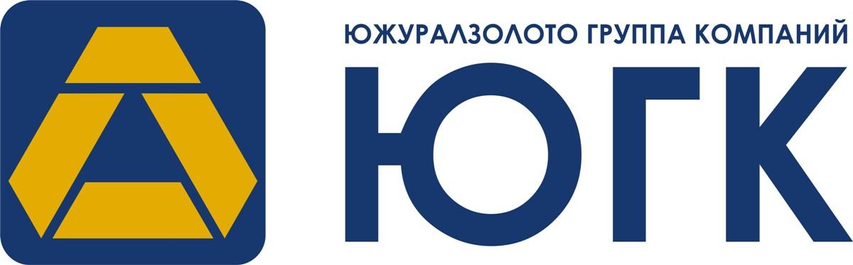тас страховая компания официальный сайт